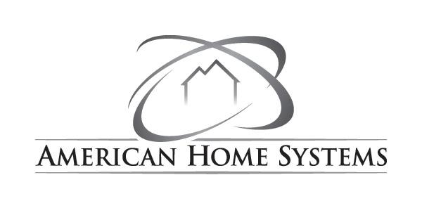 Surprising Logo Design Package Custom Business Logos Logo Designer Los Largest Home Design Picture Inspirations Pitcheantrous